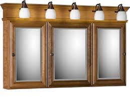 picture frame medicine cabinet wood framed medicine cabinets natures art design elegant and