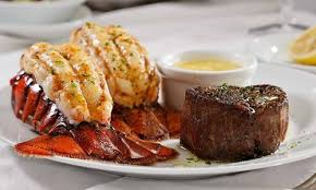 ruth s chris gift cards family dining at ruth s chris steak house is a tradition
