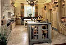 modern luxury kitchens luxury kitchen awesome innovative home design