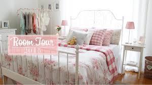 Ikea Armadi A Muro by Room Tour 2oi5 Giulia Watson Youtube