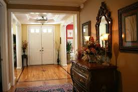 entryway designs for homes small entryway ideas decorating optimizing home decor ideas