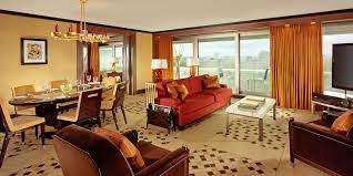 suites and rooms 45 park lane luxury boutique hotel