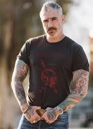 212 best barbas images on pinterest bearded men beard styles