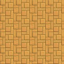 Floor Tiles by Free Background Image Of Woven Bamboo Wooden Floor Texture Www