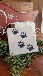 12 best pet gift ideas images on pinterest pet gifts wood signs
