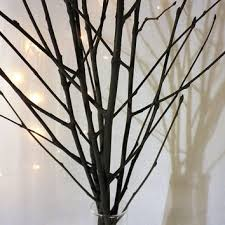 tree branch centerpieces best branch centerpieces products on wanelo
