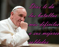imagenes catolicas de humildad famous phrases of pope francis with messages from god