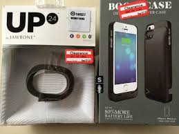 black friday 2017 target iphones 5s tmobile shannon u0027s target clearance trip jawbone up 24 19 reg 129 and