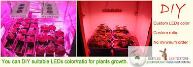 Led Grow Lights Cannabis Led Grow Lights Australia