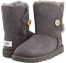 ugg boots a complete guide to ugg boots ebay