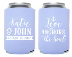 Love Anchors The Soul 8x10 - anchors the soul etsy
