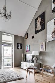 scandinavian home interiors 1383 best deco living images on pinterest architecture