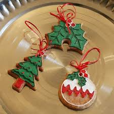 50 gingerbread decoration ideas craft ideas family