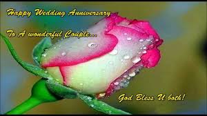 Wedding Wishes Lyrics Happy Wedding Anniversary Wishes Sms Text Message Greetings