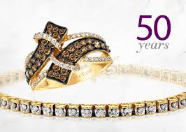 anniversary gifts jewelry collection pages