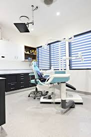 children u0027s dental clinic gold coast gallery pdp
