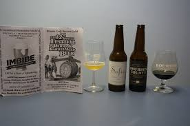 Bourbon County Backyard Rye Beerdownload Podcast Tag Archive Fobab