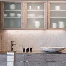 Modern Backsplashes For Kitchens by Modern Backsplash Ideas U2014 Eatwell101