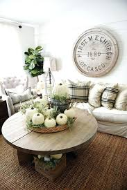 decorate your home on a budget ideas for decorating your home drinkinggames me