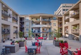 waterton acquires 404 unit apartment community in d c metro