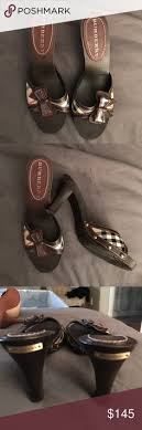 santo triana shoes shoes shoes santo triana shoes flats loafers my posh closet
