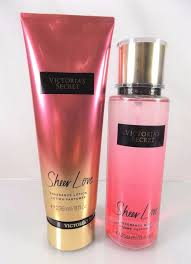 Parfum Vs new s secret vs sheer 8 4 oz fragrance mist 8 oz
