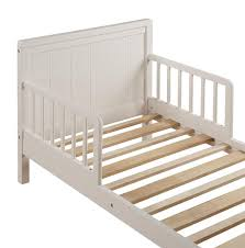 toddler beds for girls toys