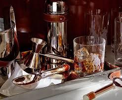 classic barware 29 best cocktail hour images on pinterest ralph lauren bar cart