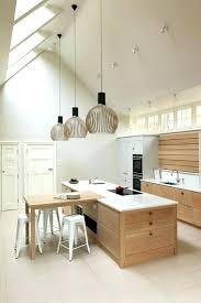 luminaires cuisine design suspension luminaire cuisine cethosia me