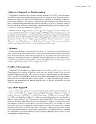 chapter 4 effective practices practical approaches for