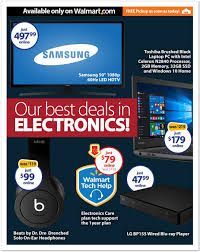 walmart thanksgiving 2014 ad cyber monday 2015 walmart ad scan buyvia