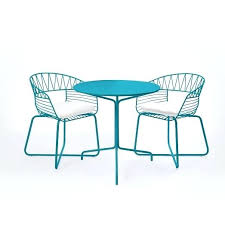 Next Bistro Table Size Of Chair And Table Metal Bistro Chairs Furniture