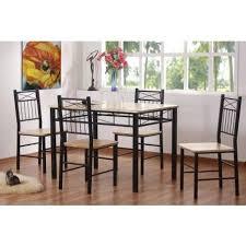 et cuisine home table de cuisine et chaise chaise longue argos lounge sofa with
