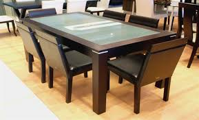 dining table set designs index dining table set designs at home design