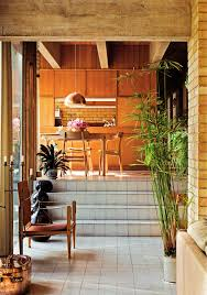 bright spark bright house by jorn utzon repinned by secret