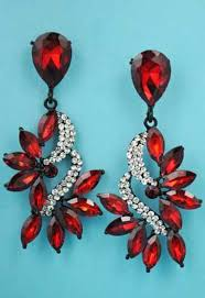 sweet and sassy earrings sassy south jewelry welcome to dresses bridge n j