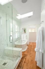 cape cod bathroom designs recommendations cape cod bathroom designs inspirational bathroom