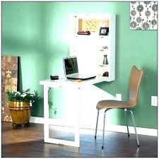 Wall Mounted Computer Desk Ikea Fold Up Wall Desk Ikea Cityofhope Co