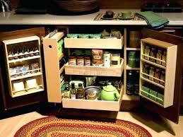 7 genius pantry organisation ideascabinet storage ideas for pots