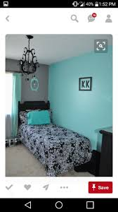 48 best chloe u0027s bedroom images on pinterest bedrooms home and