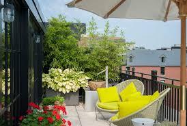 sichtschutz balkon holz balkon sichtschutz aus holz 50 ideen für balkongestaltung