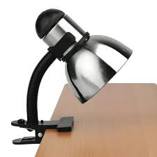 Desk Clips The 25 Best Clip On Desk Lamp Ideas On Pinterest Switch Box