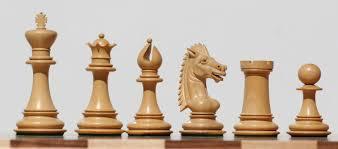 download chess set designs buybrinkhomes com