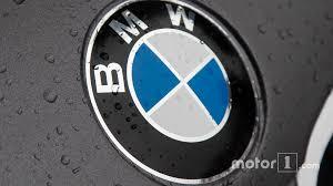 logo bmw png bmw confirms formula e involvement with existing team