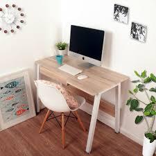 Antique Office Desk For Sale Desk Large Wooden Desk Small Glass Computer Desk Buy Desk