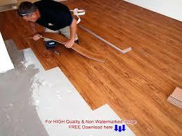 Vinyl Plank Flooring Underlayment Floating Vinyl Plank Flooring Installation Cost Flooring Designs