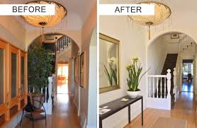 Preparing Your Home For Spring Ask Anthony Preparing Your Home For The Spring Market Purge