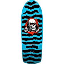 best buy powel street ca black friday deals skateboard re issue decks