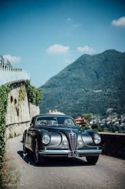 alfa romeo classic blue 314 best alfa romeo images on pinterest alfa romeo car and