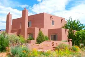 moab lodging condos cabins vacation home rentals u0026 motel find